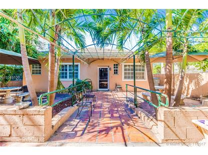 1753 Michigan Ave  Miami Beach, FL MLS# A10365100