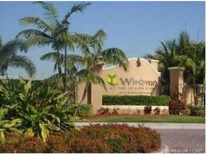 7822 NW 114th Path  Doral, FL MLS# A10366260
