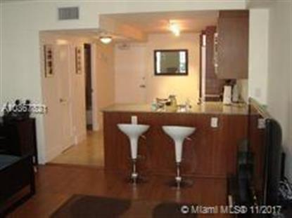 10275 COLLINS AVE  Bal Harbour, FL MLS# A10367821