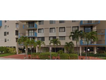 Address not provided Miami Beach, FL MLS# A10369253