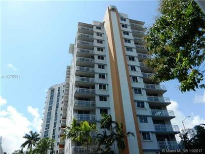 1688 West Ave  Miami Beach, FL MLS# A10370593