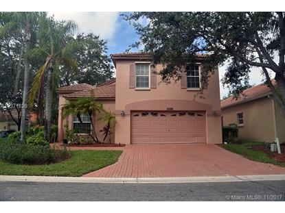 5208 Edenwood road  Palm Beach Gardens, FL MLS# A10371626