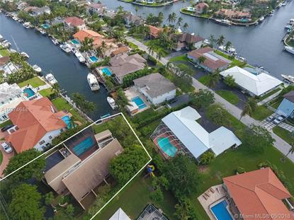 1160 Lugo Ave  Coral Gables, FL MLS# A10374644