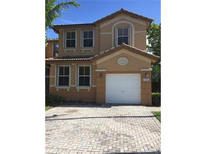 7641 NW 114th Pl  Doral, FL MLS# A10375441