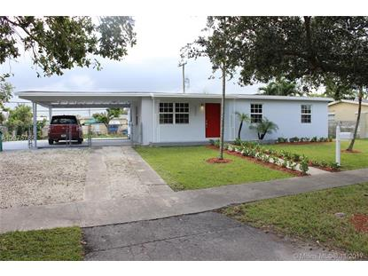 5355 SW 112th Ave  Miami, FL MLS# A10375765