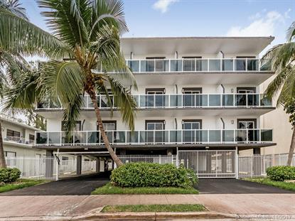 1986 Biarritz Dr  Miami Beach, FL MLS# A10376648