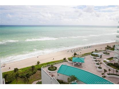 Address not provided Sunny Isles Beach, FL MLS# A10376946
