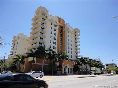 215 SW 42nd Ave  Coral Gables, FL MLS# A10377045