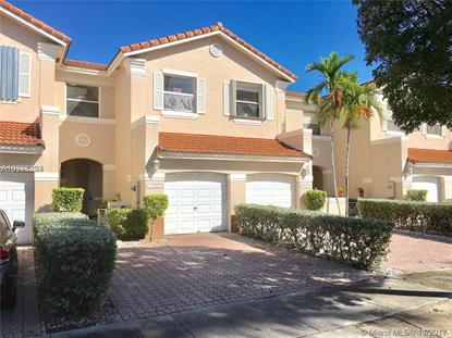 11257 NW 42nd Ter  Doral, FL MLS# A10378234