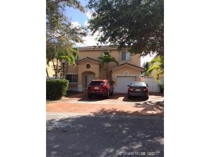 Address not provided Miami, FL MLS# A10378513