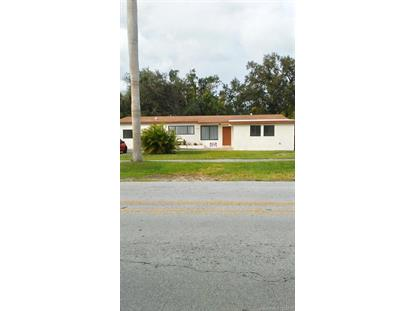2011 NW 175th St , Miami Gardens, FL