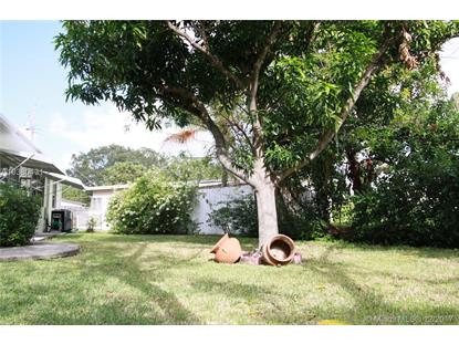 1741 NE 178th St  North Miami Beach, FL MLS# A10380431
