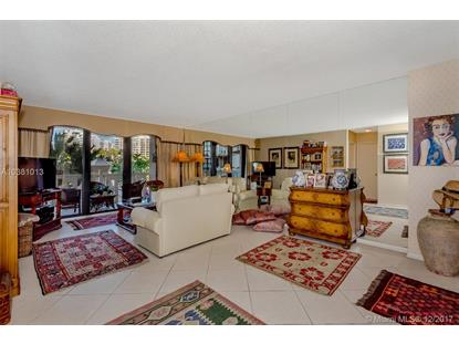 1121 Crandon Blvd  Key Biscayne, FL MLS# A10381013
