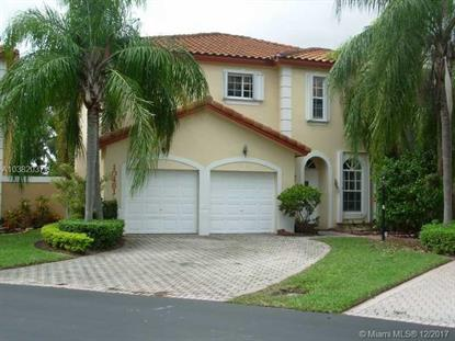 10481 NW 48th St  Doral, FL MLS# A10382037