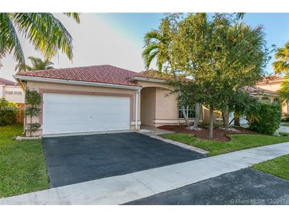 55 Gables Blvd , Weston, FL