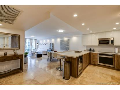 19370 Collins Ave  Sunny Isles Beach, FL MLS# A10383986