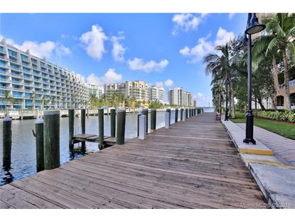 3001 NE 185th St  Aventura, FL MLS# A10384122