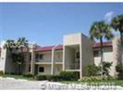 1605 S Us Highway 1  Jupiter, FL MLS# A10384786