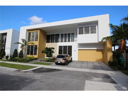 7415 NW 102nd Ct  Miami, FL MLS# A10384941