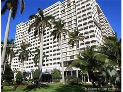 Address not provided Bal Harbour, FL MLS# A10385698
