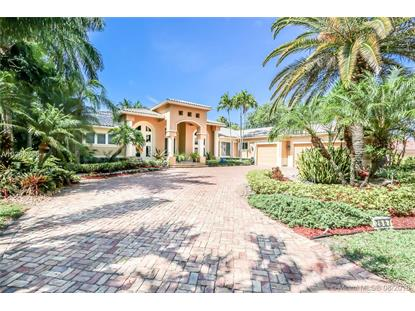 2667 Riviera Mnr  Weston, FL MLS# A10386368