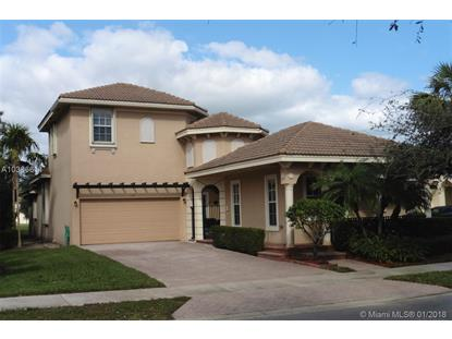 103 Palmfield Way , Jupiter, FL