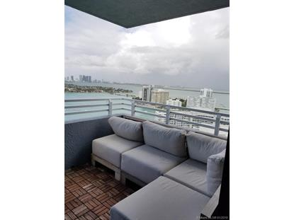 1330 West Ave  Miami Beach, FL MLS# A10386634