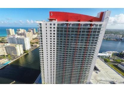 2602 E Hallandale Beach Blvd  Hallandale, FL MLS# A10386643