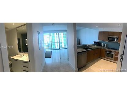 1050 BRICKELL AV  Miami, FL MLS# A10387431
