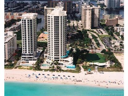 17375 Collins Ave  Sunny Isles Beach, FL MLS# A10390921