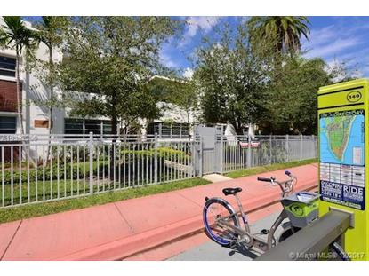 1560 Pennsylvania Ave  Miami Beach, FL MLS# A10392300