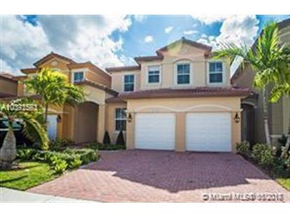 11360 NW 74th Ter  Doral, FL MLS# A10392563