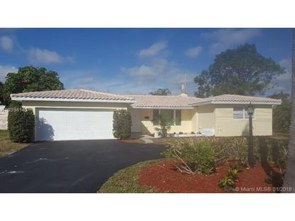 231 SW 17th St  Pompano Beach, FL MLS# A10394145