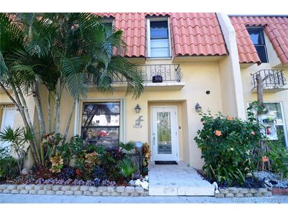 3690 NE 167th St  North Miami Beach, FL MLS# A10394700