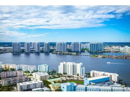18201 Collins Ave  Sunny Isles Beach, FL MLS# A10397472