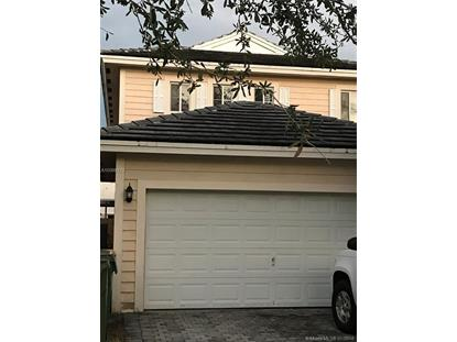 225 SE 32nd Ave  Homestead, FL MLS# A10399179