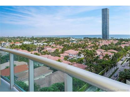 19390 Collins Ave , Sunny Isles Beach, FL