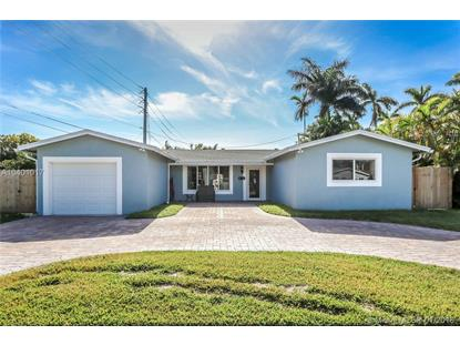 1238 Garfield St , Hollywood, FL