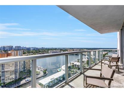 2602 E Hallandale Beach Blvd  Hallandale, FL MLS# A10401139