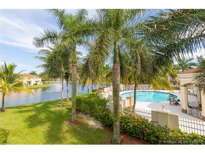 3055 SW 129th Way  Miramar, FL MLS# A10403172