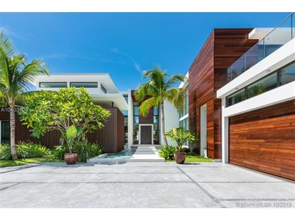 6480 Allison Rd , Miami Beach, FL