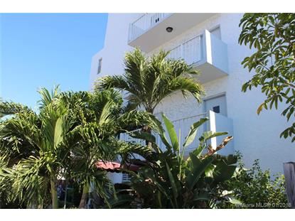 6545 Indian Creek Dr.  Miami Beach, FL MLS# A10403750