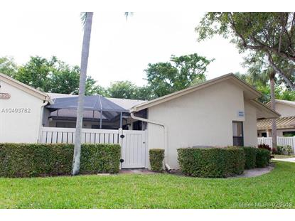 4848 NW 22nd St , Coconut Creek, FL
