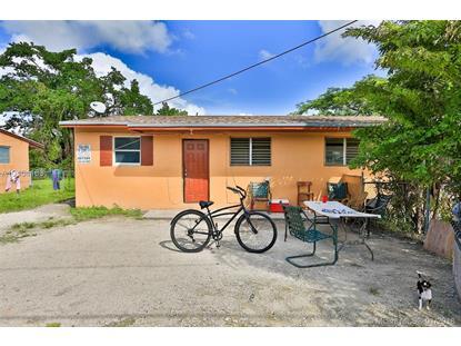 26501 SW 139th Ave , Homestead, FL
