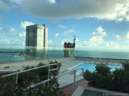 1300 S Miami Ave  Miami, FL MLS# A10405606