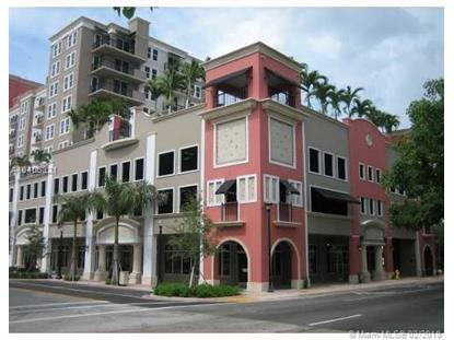 Address not provided Coral Gables, FL MLS# A10406321