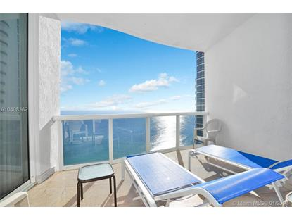 16001 Collins Ave  Sunny Isles Beach, FL MLS# A10408362