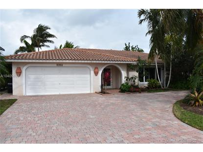 2561 NE 46th St , Lighthouse Point, FL