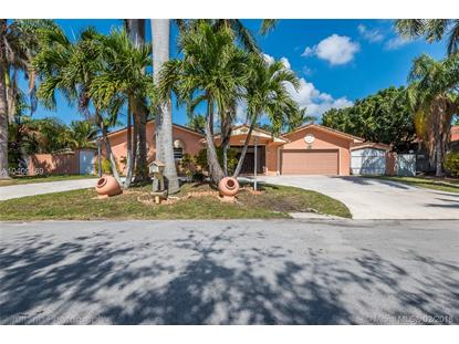 10571 SW 56th Ter , Miami, FL