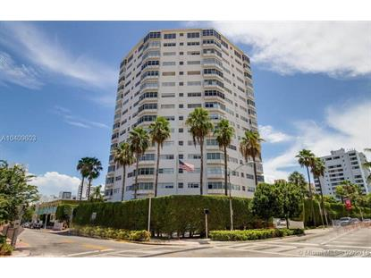 1881 Washington Ave  Miami Beach, FL MLS# A10409603